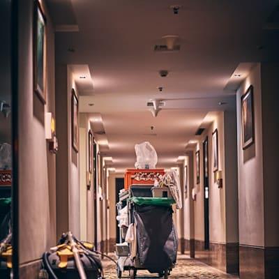 Quarantine_Hotel_Surprise_John_Mackenzie_4CA.jpg