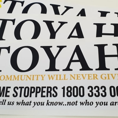 Toyah stickers.jpg