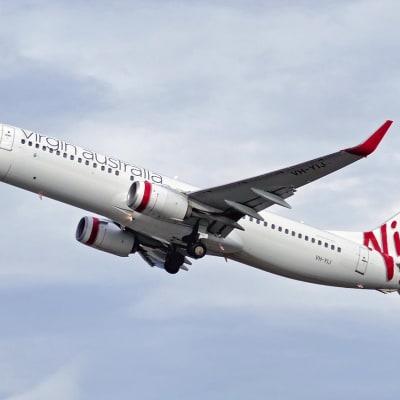 Virgin_737_-_Free.jpg