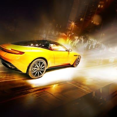 car-2275763_1280.jpg