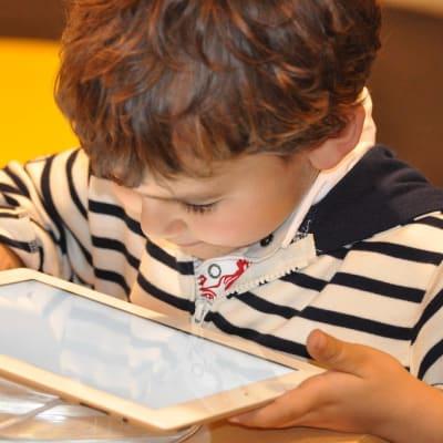 child-1183465_960_720.jpg