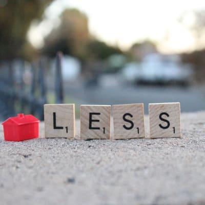homeless-4520000_1280.jpg
