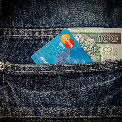 money-g143015653_1280.jpg