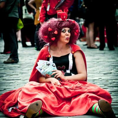 street-performers-870119_640.jpg