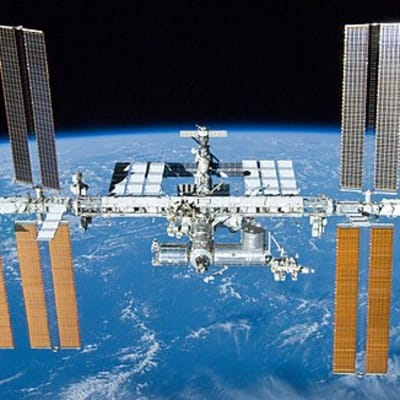 512px-International_Space_Station_after_undocking_of_STS-132.jpg
