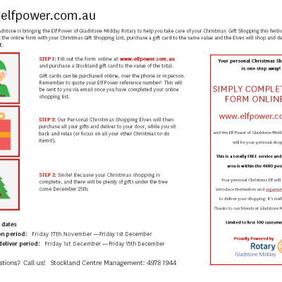 Elfpower Flyer Inner.png