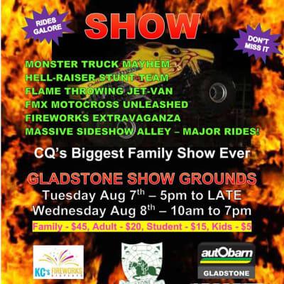 Gladstone Show 2018.jpg