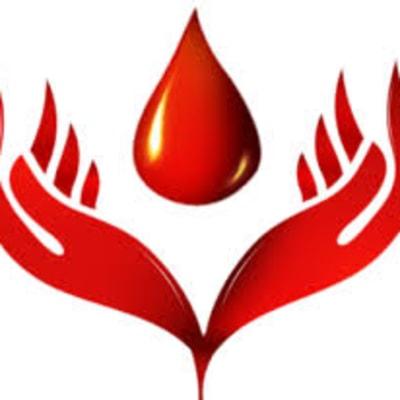 blood logo.jpg