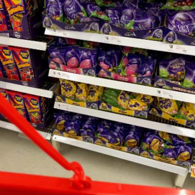 choc eggs supermarket.PNG