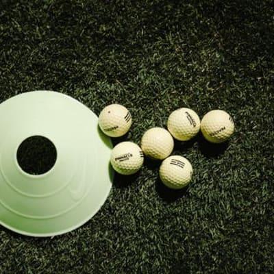 golf balls.jpeg