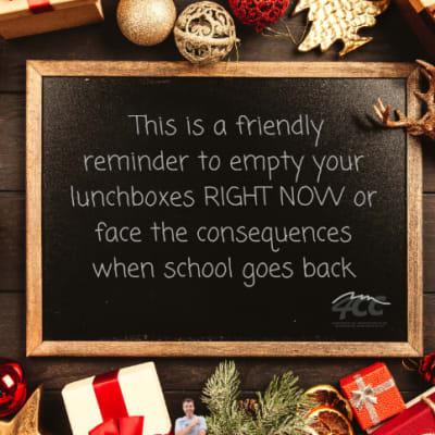 lunchbox 4cc.PNG