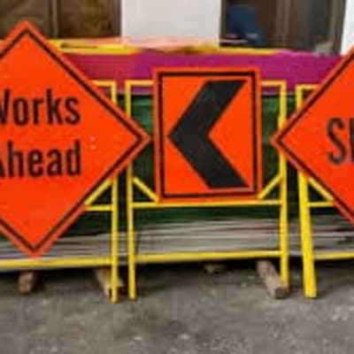 roads sign.jpg