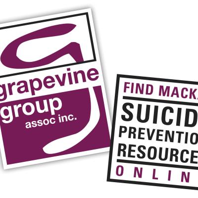 GRAPEVINE GROUP logo version 2 RGB