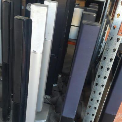 Incredables speakers 2.jpg