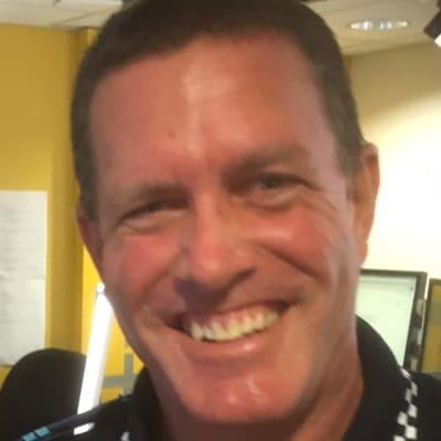 Steve Smith 2