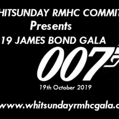 Whitsunday gala 2019 2