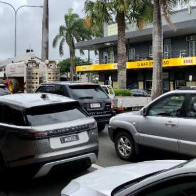 cars_roads.JPG