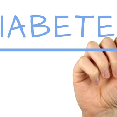 diabetes lgog