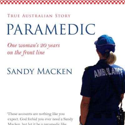 Sandy macken.jpg