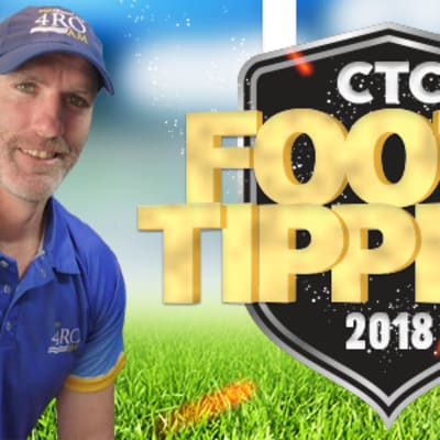 slide-ctcfootytipping2018.png