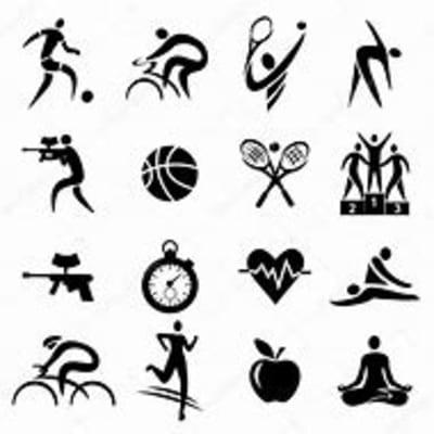 sport&lifestyle.jpg