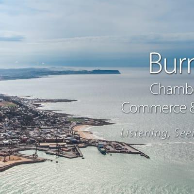 burnie chamber of commerce 2