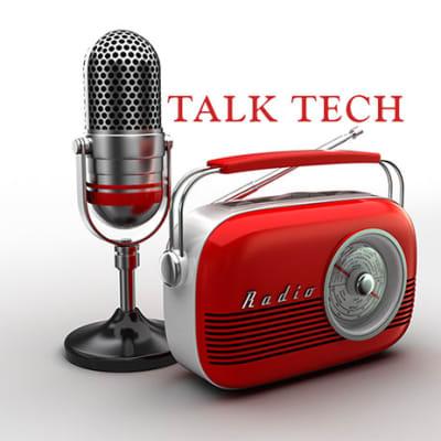 Talktech slider leighk