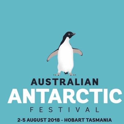 Antarctic Festival