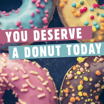 donut generic