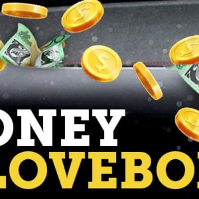 moneyortheglovebox