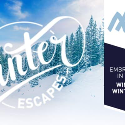 Winter Escapes Slider 7hofm cradlemountainhotel