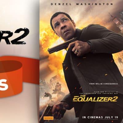 equalizer2 slider 7hofm