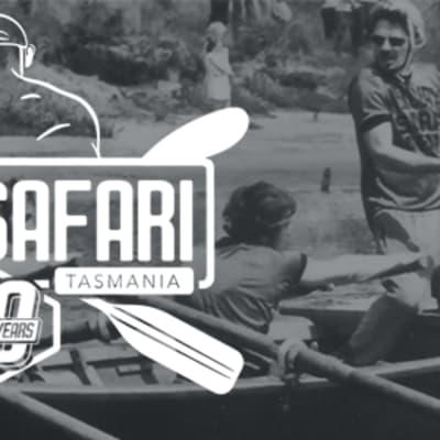 Slide Surf Safari