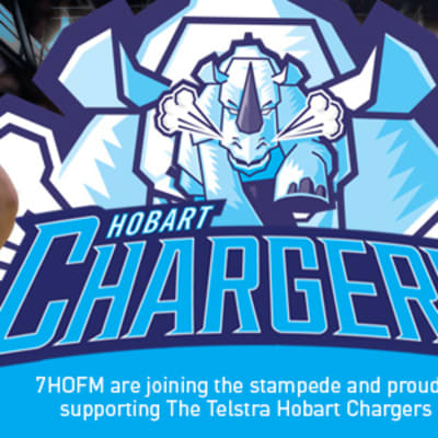 hobart chargers slider2
