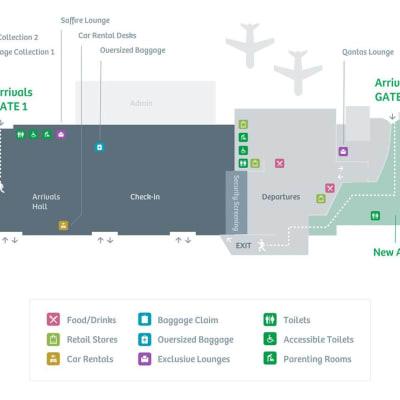 Hobart Airport Plan.jpg