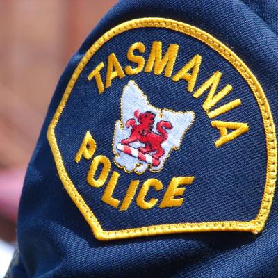 tasmaniapolicebadge
