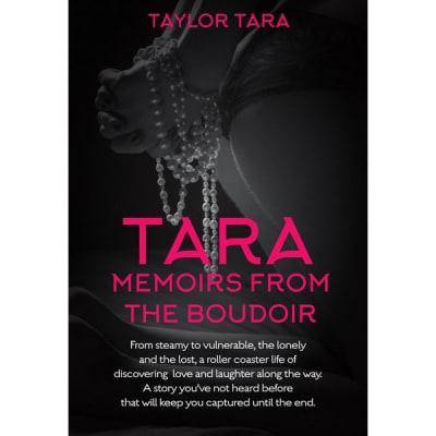 tara-memoirs-from-the-boudoir.jpg