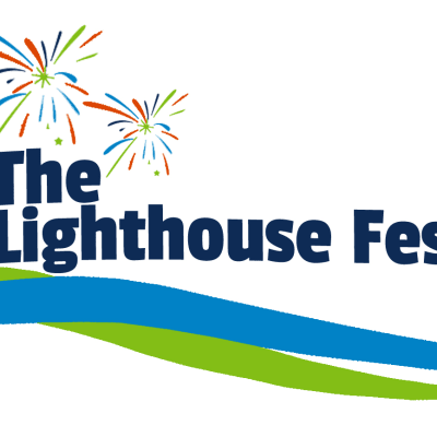 The Lighthouse Festival