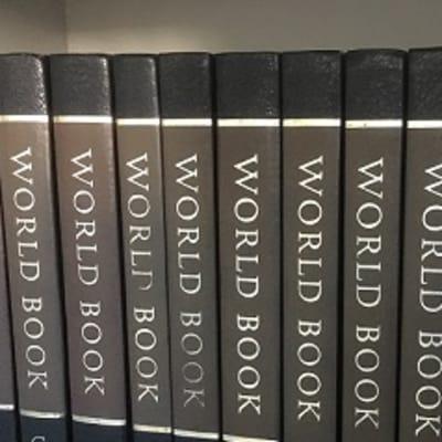 World Books.jpg