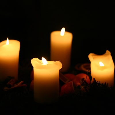 candlelight-1846325_960_720.jpg