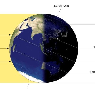Earth-lighting-winter-solstice_EN.png