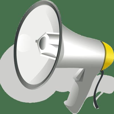 loudspeaker-33944_960_720.png