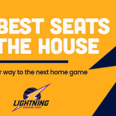 slide-best-seats-lightning-cal-rsl-2018.jpg