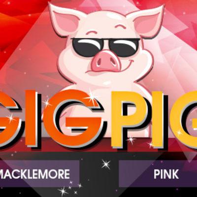 slide-gigpig2018.jpg