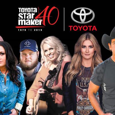 40 Years Toyota Star Maker 1200 x 630.jpg