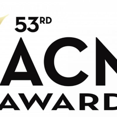 53rd-acm-awards.jpg