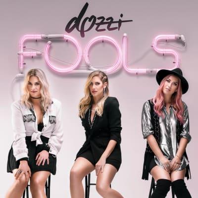 5d085749b52c3-Fools-Cover-Web.jpg