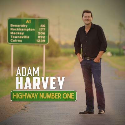 Adam_Harvey_-_Highway_Number_One.jpg