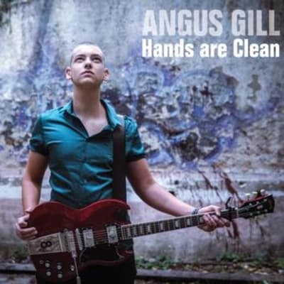 Angus Gill Hands Are Clean.jpg