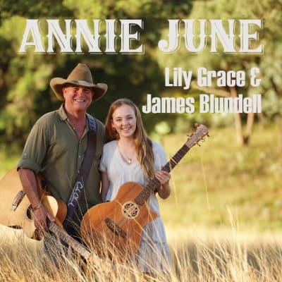 Annie_June.jpg